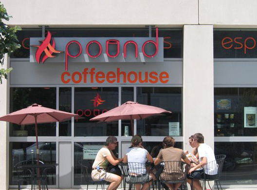 pound%20coffee.jpg