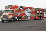 2011_03_jamie_food_truck1.jpg