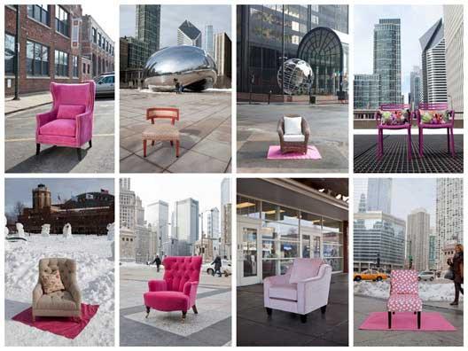 House-Beautiful-Pink-Chairs.jpg