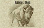 2011_2_buffalotrace.png