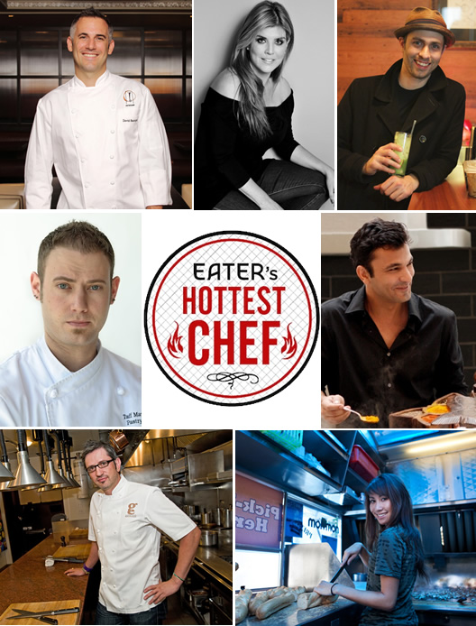 eaters-hottest-chef-cities.jpg