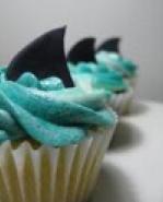 SharkFinCupcakes.jpg