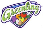 greenling-logo-150.jpg