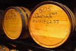 texas-distilleries-150.jpg