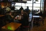 saxon-pub-airport-150.jpg
