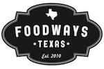 foodways-texas-150.jpg