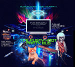 2011_01_rustyknotbus2.jpg