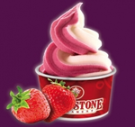 2011_1_coldstone.png