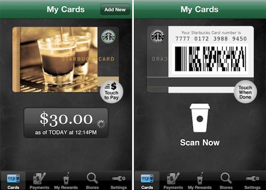 starbucks-card-app.jpg