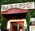 2011_1_barefoot1.png