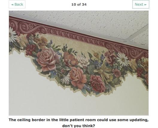 martha-ceiling-border.jpg