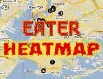 2011_01_heatmapBK.jpg
