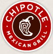 2011_1_chipotle.png