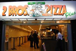 2011_01_2_bros_pizza1.jpg