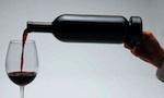 Wine-bottle-sediment-150.jpg