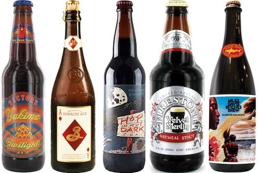 best-beers-2010.jpg