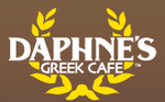 2011_1_daphnes.png