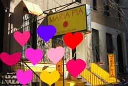 01_03_11_mariacraigs1.jpg