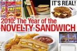 2010-YEAR-NOVELTY-SANDWICH-150.jpg