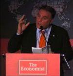 jose-andres-economist-world-in-2011.jpg