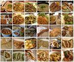 2010_thumbnail.jpg