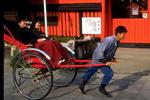 rickshawdriver1.jpg