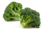broccoli-150.jpg