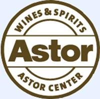 Astor3.jpg