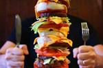 gourmet-stunt-food.jpg