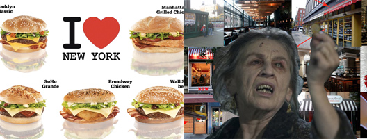 czechnyburgers1.jpg
