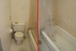 2010_12_kennybathroom.jpg
