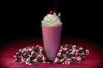 holiday-drinks-that-kill-150.jpg