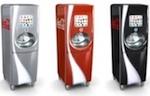 coke-freestyle-150.jpg