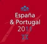 michelin-spain-portugal-2011.jpg