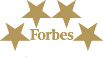 Forbes-Four-Star.jpg