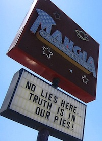 mangia-pizza-260-2.jpg