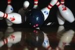 bowling-ball-150.jpg