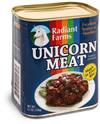 unicorn-meat.jpg