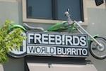 freebirds-world-burrito-150.jpg