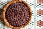 pies-better-than-cupcakes-150.jpg