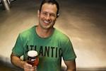 Sam-Calagione-brew-masters-150.jpg