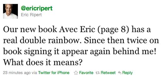 ripert-rainbow-tweet.png