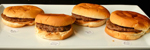 2010_10_burgers-mold.jpg