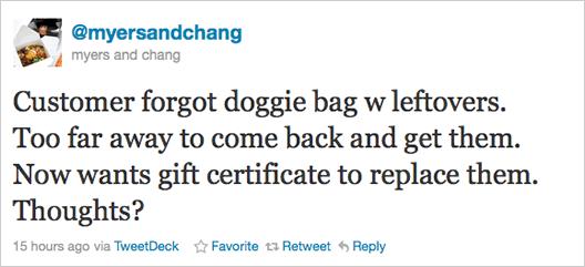 doggie-bag-tweet.png