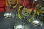 alamo-drafthouse-pint-glass-150.jpg