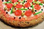 cookie-pizza-150.jpg