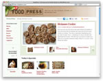 foodpress.jpg