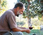 WineArtist.jpg