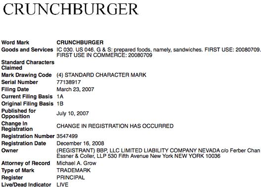 crunch-burger-trademark.png