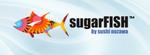 2010_07_sugarfish-thumb.png